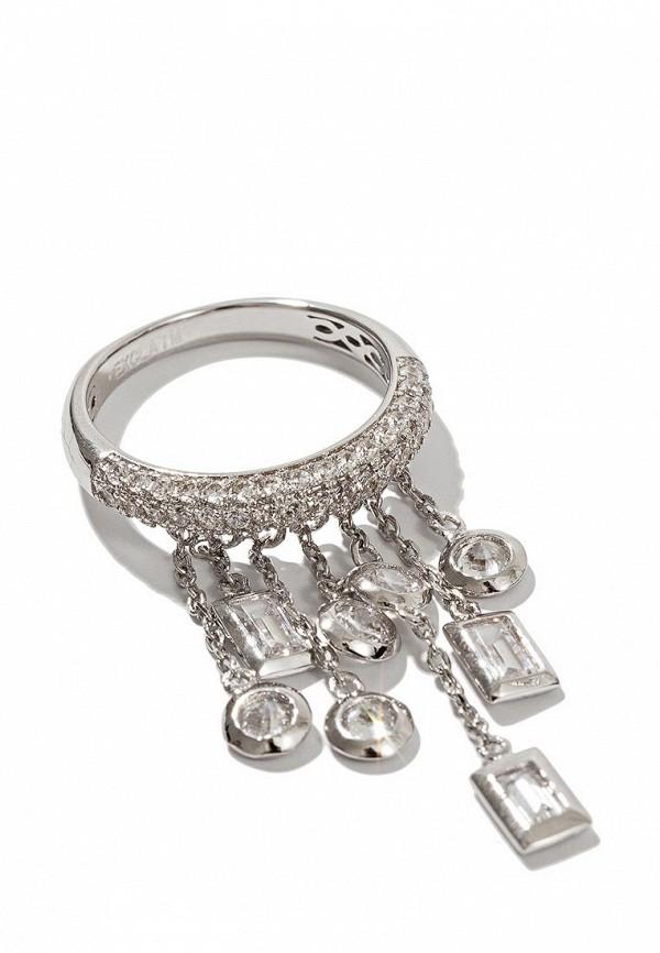 Кольцо Exclaim Exclaim MP002XW13SIZ кольцо exclaim exclaim mp002xw1adjq