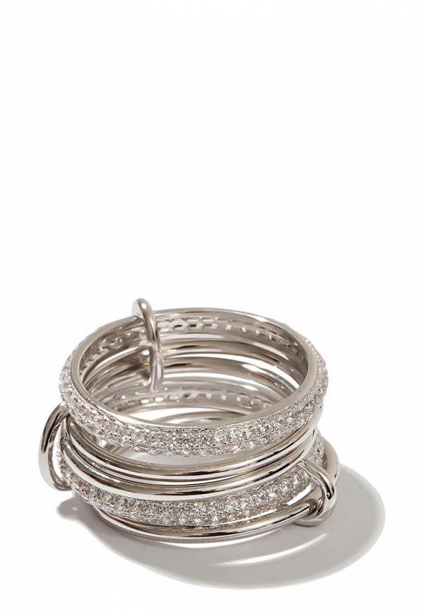 Кольцо Exclaim Exclaim MP002XW13SJ0 кольца exclaim кольцо коллекция classic