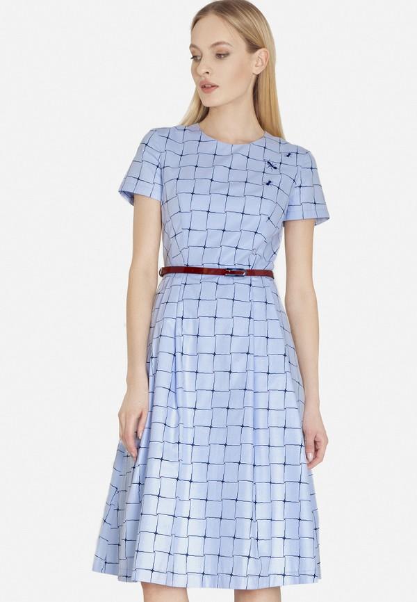 Платье JN JN MP002XW13SK2 платья jn платье