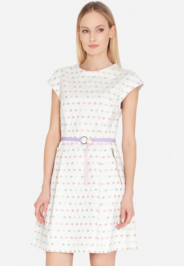 Платье JN JN MP002XW13SK6 платья jn платье