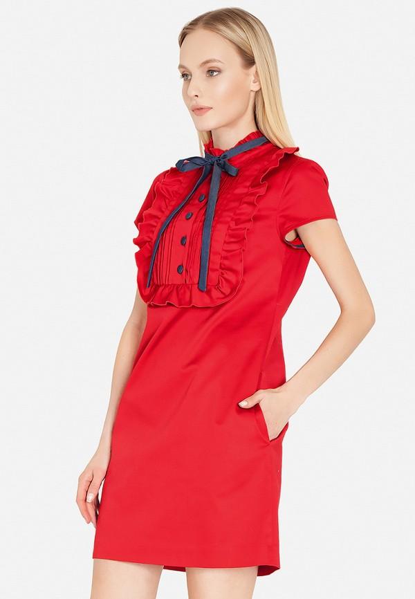 Платье LO LO MP002XW13SKB lo not equal пиджак