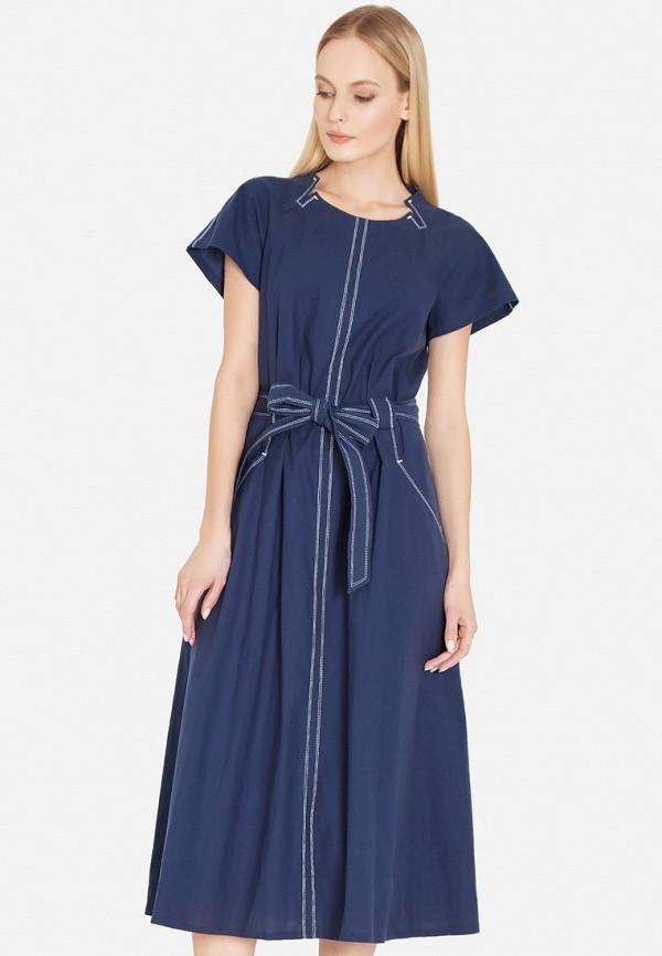 Платье LO LO MP002XW13SKE lo not equal пиджак