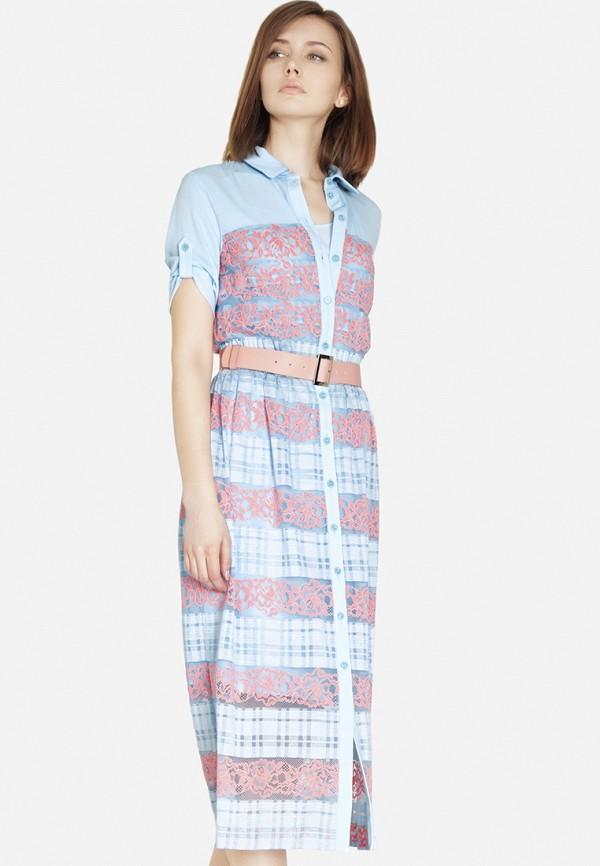 Платье LO LO MP002XW13SKI lo not equal пиджак