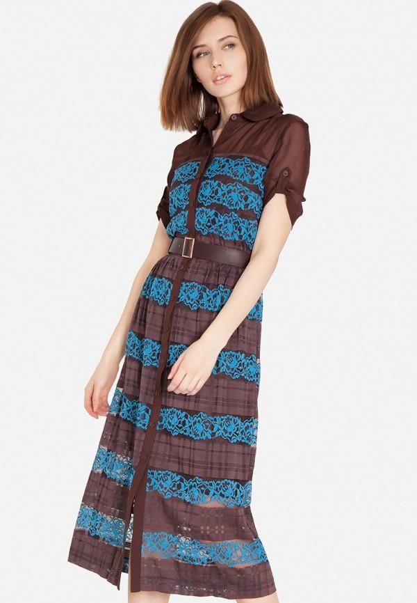 Платье LO LO MP002XW13SKQ lo кружевное платье lo
