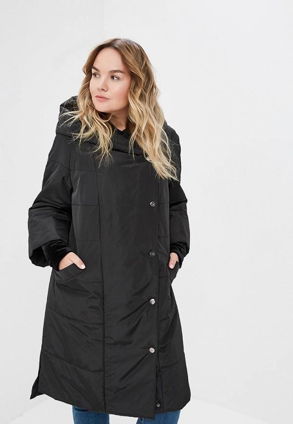 Фото Куртка утепленная Симпатика. Купить с доставкой
