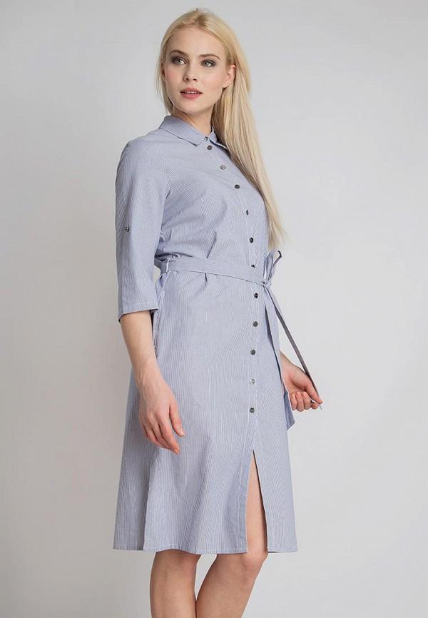 Платье Finn Flare Finn Flare MP002XW13SOY платье finn flare finn flare mp002xg009mg