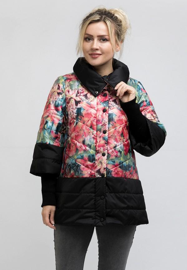 Куртка утепленная Rosso Style Rosso Style MP002XW13SRS