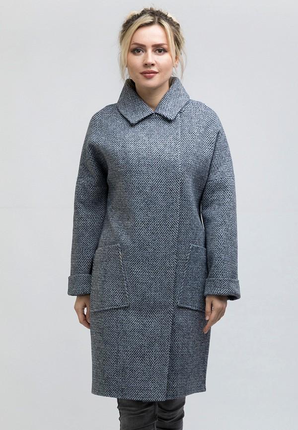 Фото Пальто Rosso Style. Купить с доставкой