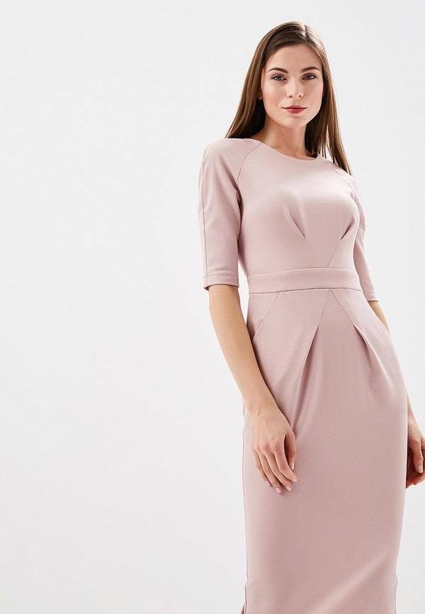 Фото Платье Fashion.Love.Story. Купить с доставкой