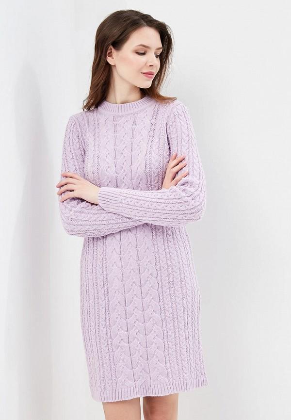 Платье Sava Mari Sava Mari MP002XW13SY0 джемперы sava кардиган женский