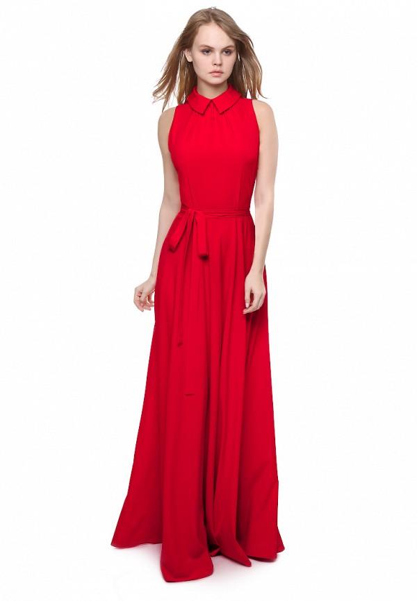 Платье Marichuell Marichuell MP002XW13SYC