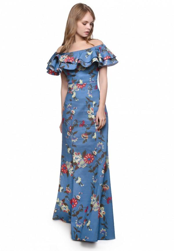 Платье Marichuell Marichuell MP002XW13SYS