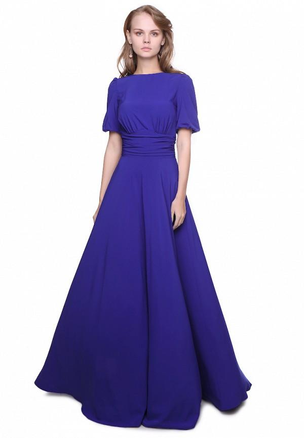 Платье Marichuell Marichuell MP002XW13SYX