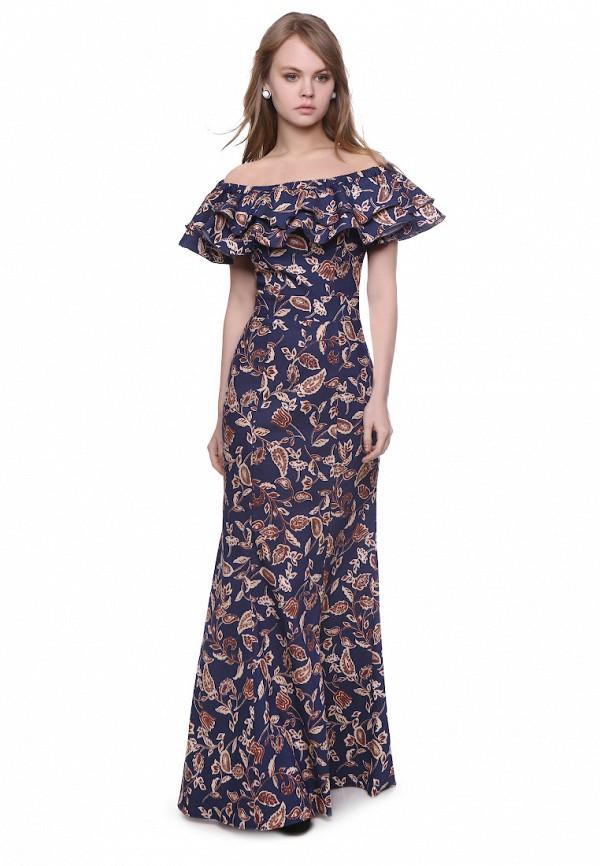 Платье Marichuell Marichuell MP002XW13SYZ