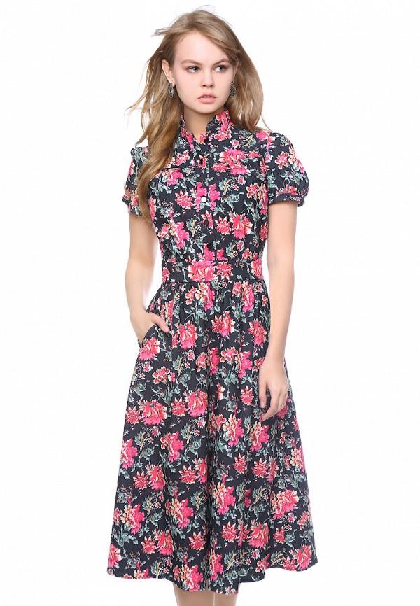 Платье Marichuell Marichuell MP002XW13SZO