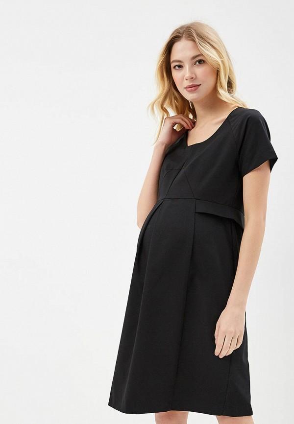 Фото Платье Мамуля красотуля ..в ожидании чуда. Купить с доставкой
