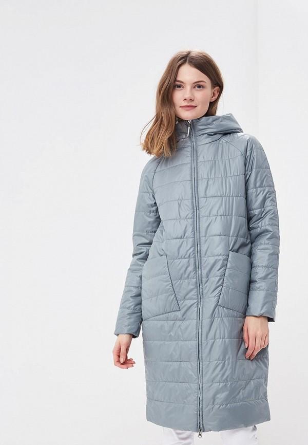Купить Куртка утепленная Winterra, MP002XW13T8Y, голубой, Весна-лето 2018