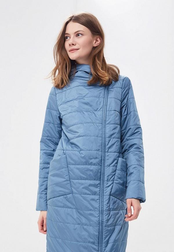 Купить Куртка утепленная Winterra, MP002XW13T90, голубой, Весна-лето 2018