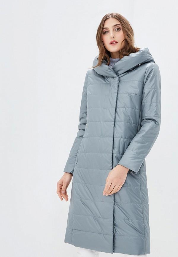 Купить Куртка утепленная Winterra, MP002XW13T95, серый, Весна-лето 2018