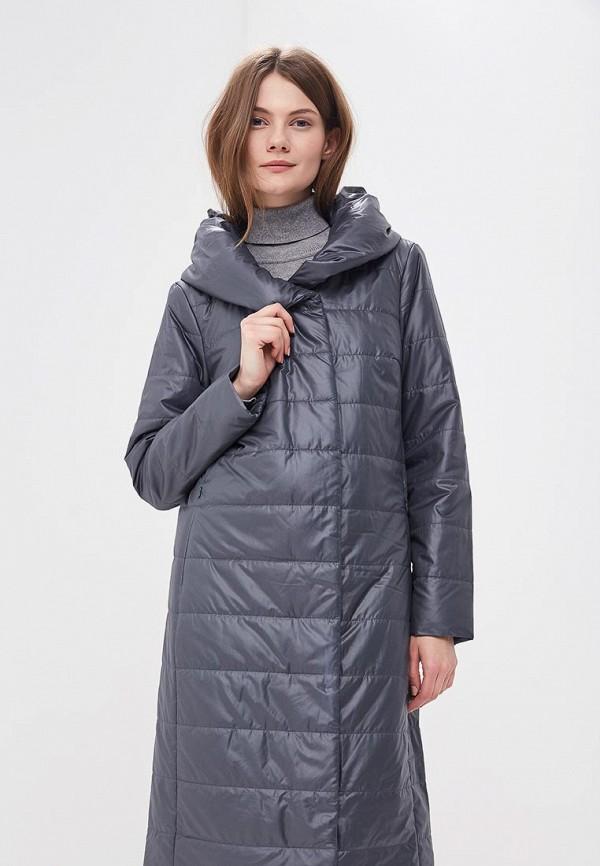 Купить Куртка утепленная Winterra, MP002XW13T96, серый, Весна-лето 2018