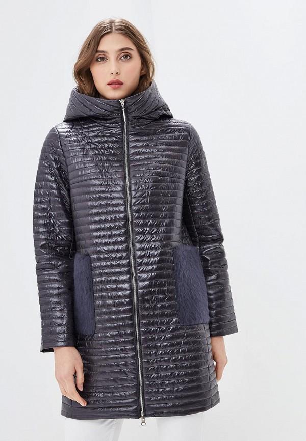 Купить Куртка утепленная Winterra, MP002XW13T9A, черный, Весна-лето 2018
