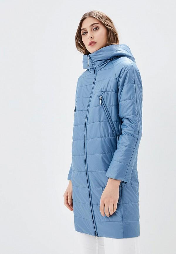 Купить Куртка утепленная Winterra, MP002XW13T9D, голубой, Весна-лето 2018