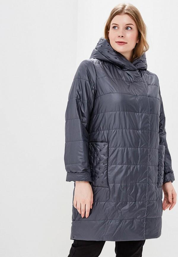 Купить Куртка утепленная Winterra, MP002XW13T9I, зеленый, Весна-лето 2018