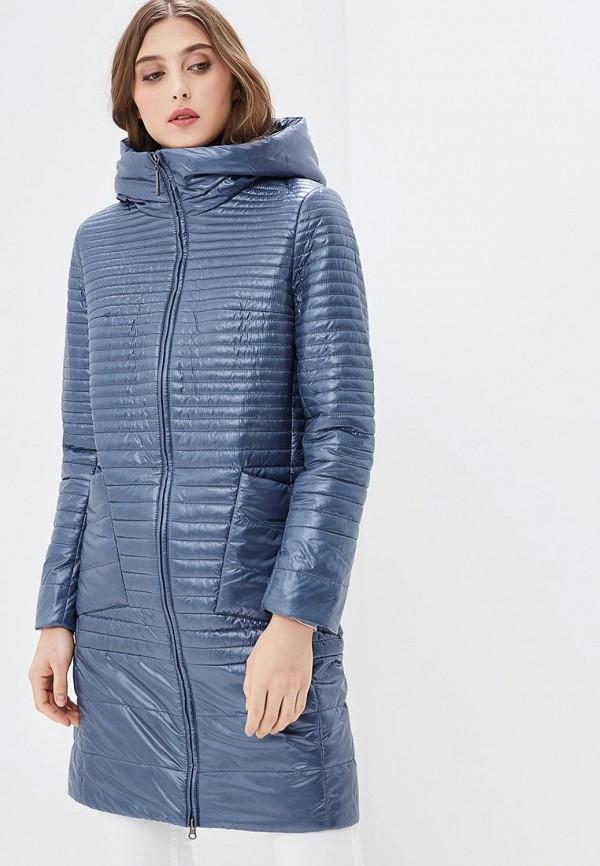 Купить Куртка утепленная Winterra, MP002XW13T9L, синий, Весна-лето 2018