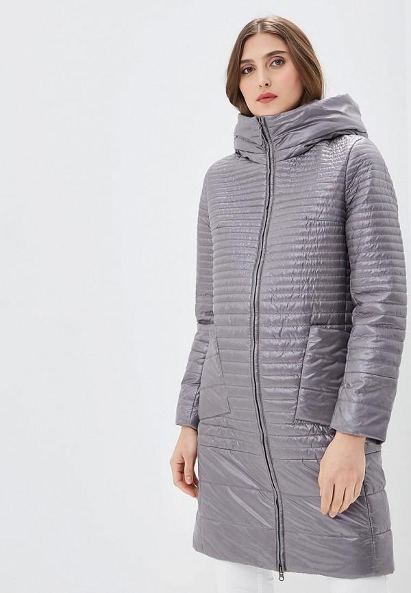 Купить Куртка утепленная Winterra, MP002XW13T9N, серый, Весна-лето 2018