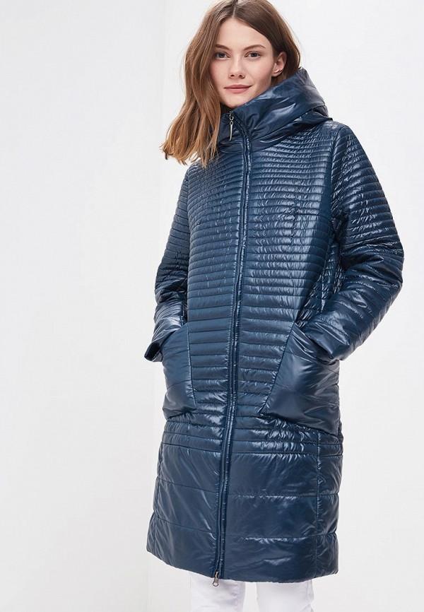 Купить Куртка утепленная Winterra, MP002XW13T9O, синий, Весна-лето 2018