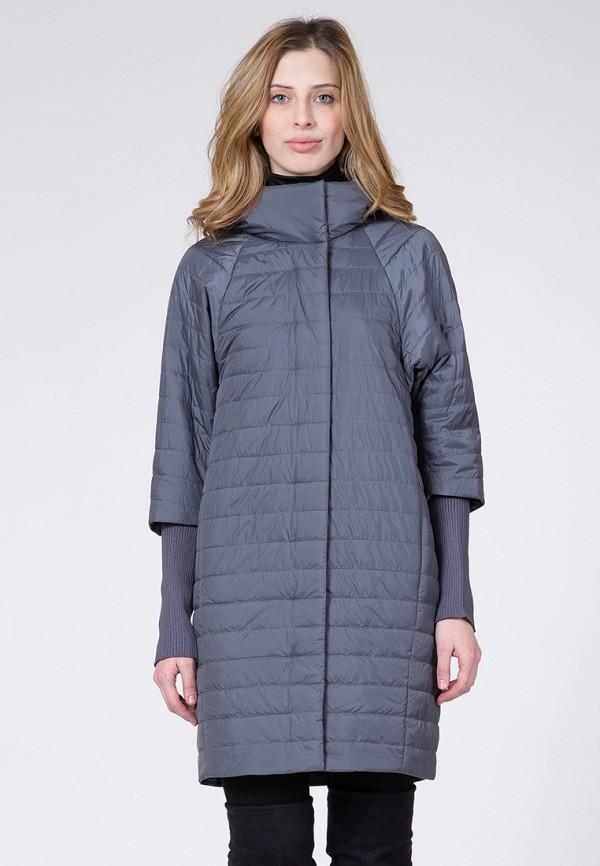 Купить Куртка утепленная Winterra, MP002XW13T9Q, серый, Весна-лето 2018