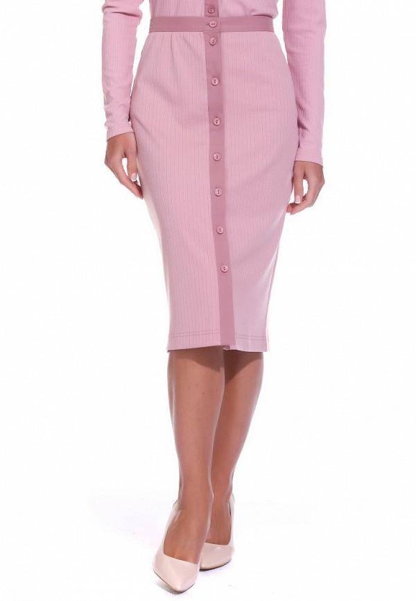 Юбка Gloss Gloss MP002XW13TBZ юбка quelle gloss 1020084