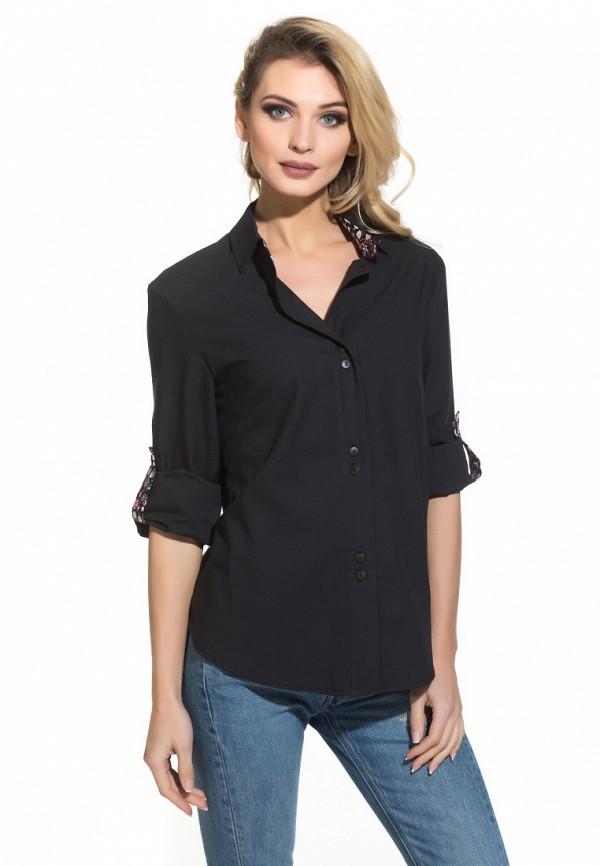 Рубашка Gloss Gloss MP002XW13TC1 рубашка gloss рубашка