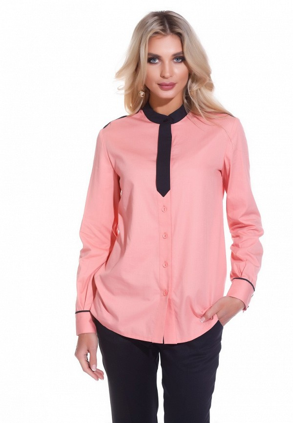 Рубашка Gloss Gloss MP002XW13TC6 рубашка gloss рубашка