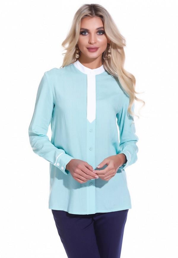 Рубашка Gloss Gloss MP002XW13TC7 рубашка gloss рубашка
