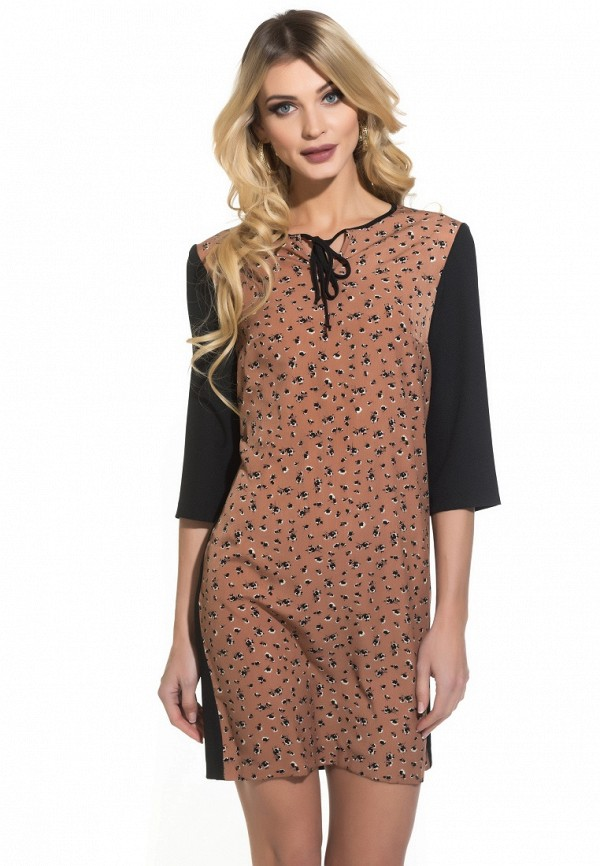 Платье Gloss Gloss MP002XW13TCE