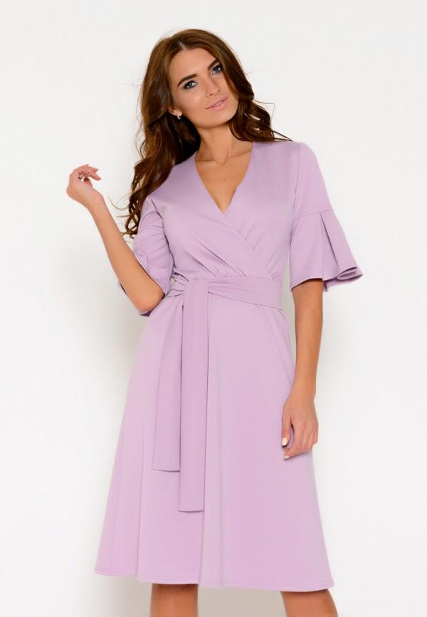 Платье Irma Dressy Irma Dressy MP002XW13TCZ woodville irma
