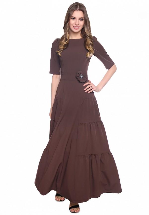 Платье Olivegrey Olivegrey MP002XW13TEF платье olivegrey olivegrey mp002xw0dlia