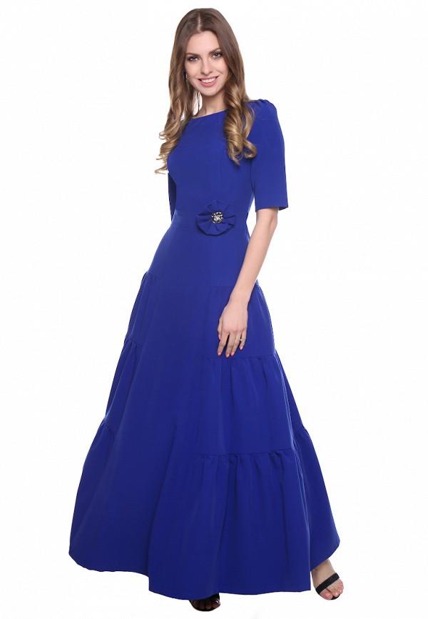 Платье Olivegrey Olivegrey MP002XW13TEH