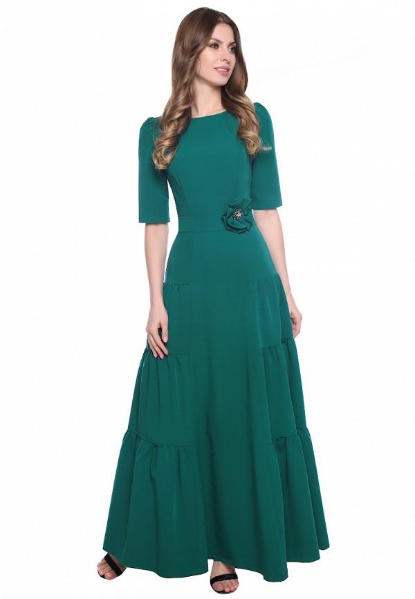 Платье Olivegrey Olivegrey MP002XW13TEI платье olivegrey olivegrey mp002xw0dlia