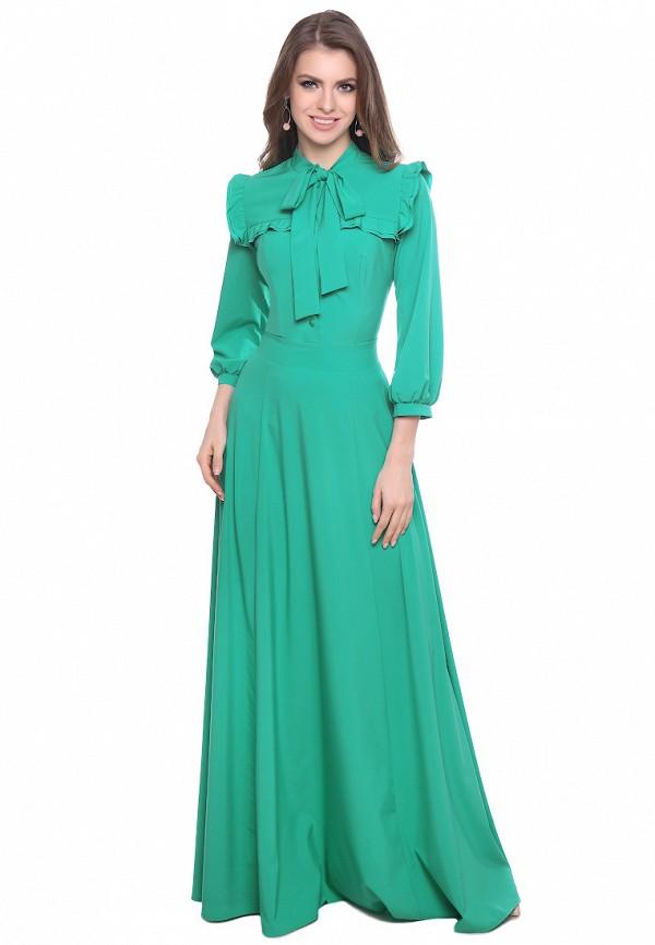 Платье Olivegrey Olivegrey MP002XW13TEL платье olivegrey olivegrey mp002xw0dlia