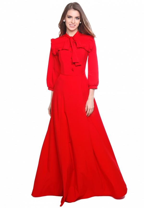 Платье Olivegrey Olivegrey MP002XW13TEM платье olivegrey olivegrey mp002xw1byqn