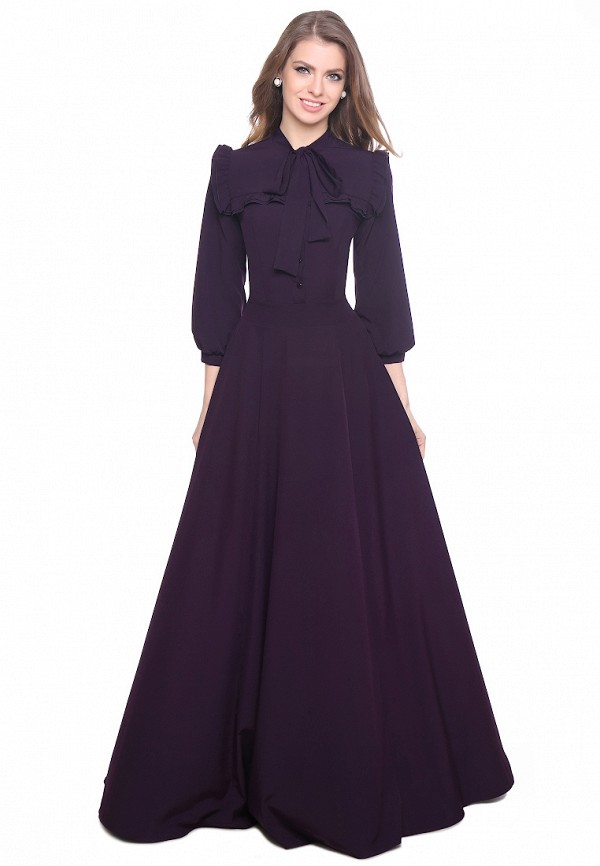 Платье Olivegrey Olivegrey MP002XW13TEO