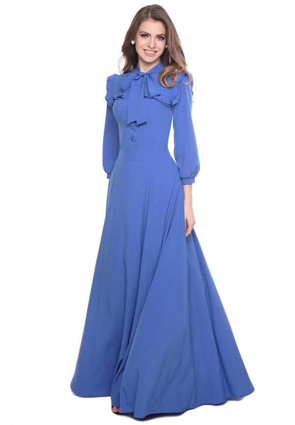 Платье Olivegrey Olivegrey MP002XW13TEQ