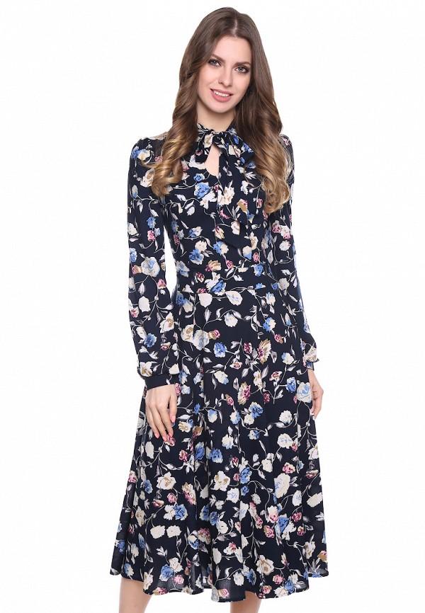 Платье Olivegrey Olivegrey MP002XW13TFK платье olivegrey olivegrey mp002xw0dlia