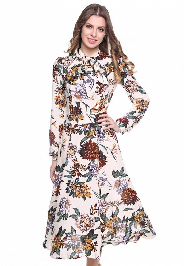 Платье Olivegrey Olivegrey MP002XW13TFO платье olivegrey olivegrey mp002xw1byqn