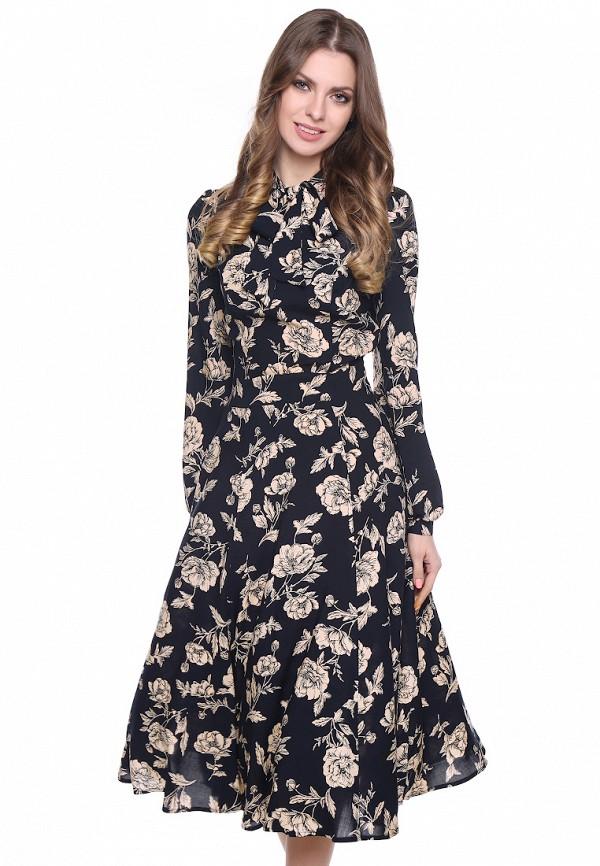 Платье Olivegrey Olivegrey MP002XW13TFP платье olivegrey olivegrey mp002xw0dlhb