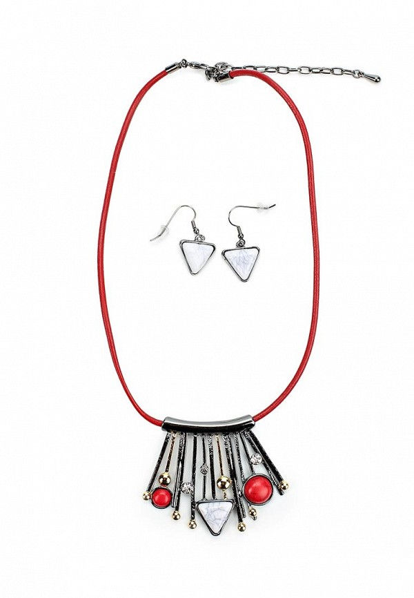 Комплект Selena Selena MP002XW13TQS комплект selena selena mp002xw13ttj