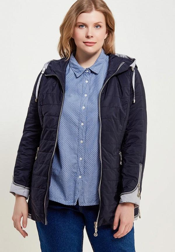Фото Куртка утепленная Electrastyle. Купить с доставкой