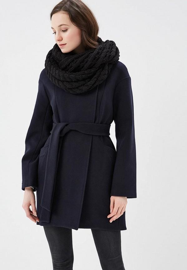 цены Пальто Electrastyle Electrastyle MP002XW13U7M